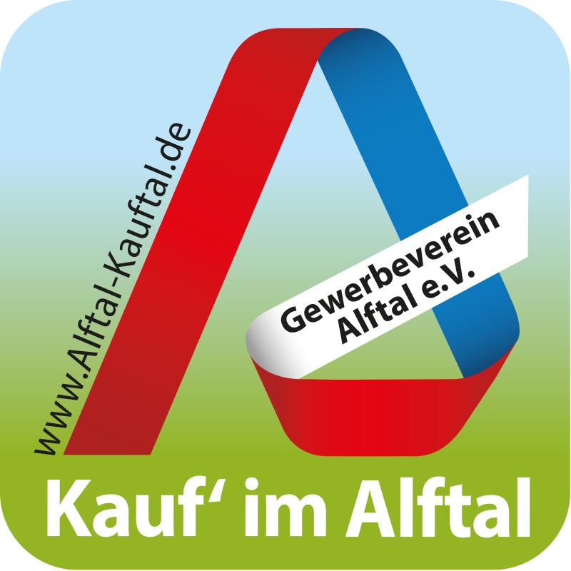 Alftal-Kauftal